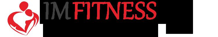 Международная федерация тренеров по имфитнесу, сексологов и секс-коучей