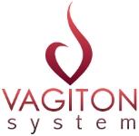 Сайт партнера Система Вагитон Российская Федерация